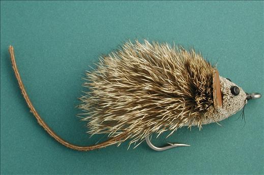 Mandys Mouse