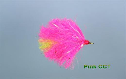 Pink Fritz