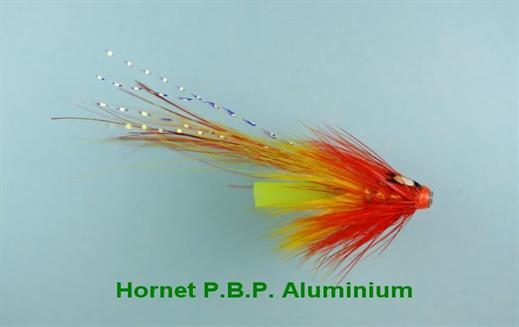 Pot Belly Piglet Hornet JC