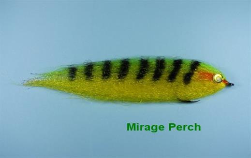 Mirage Perch