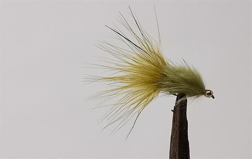 Apache Olive