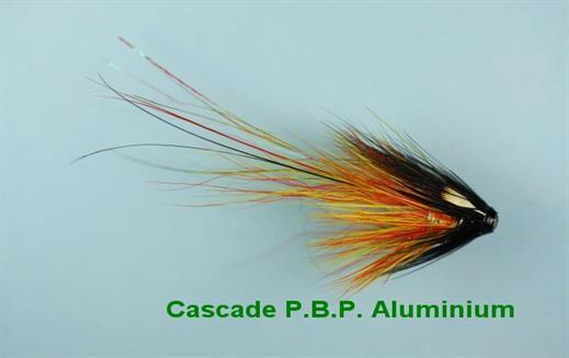 PB Piglet Cascade Shrimp