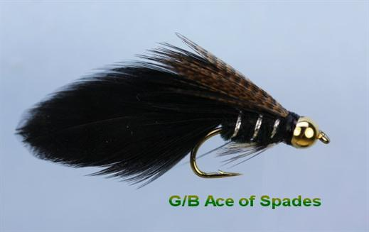 GB Ace Of Spades
