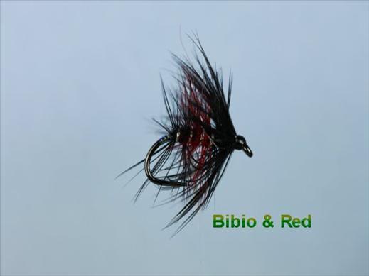 Bibio n Red