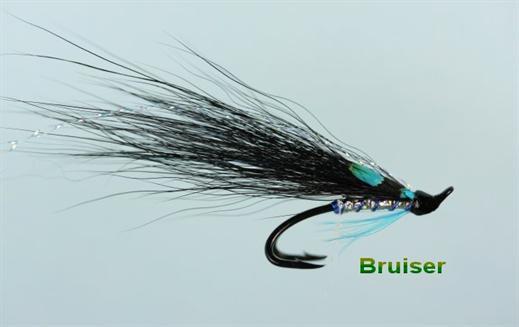 Bruiser JC