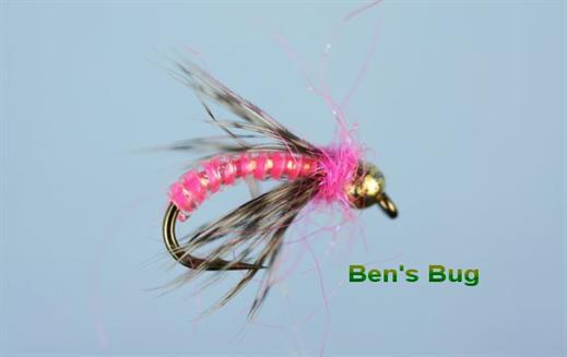 Bens Bug