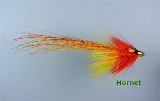 Hornet PBP Conehead