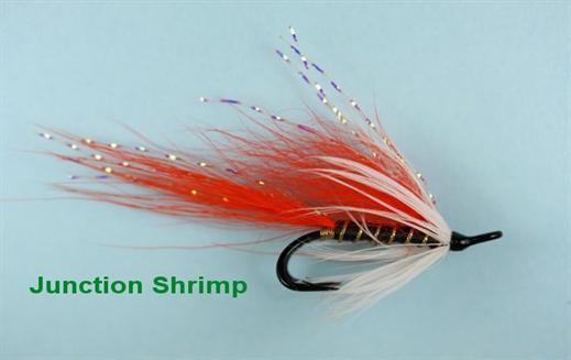 Junction Shrimp