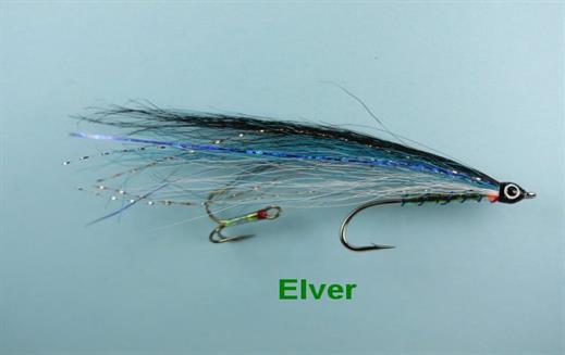 Elver Special