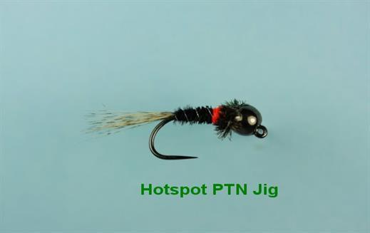 Hotspot PTN Jig TB