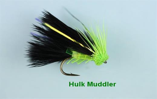 Hulk Muddler