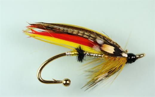 Dusty Miller Brooch Pin