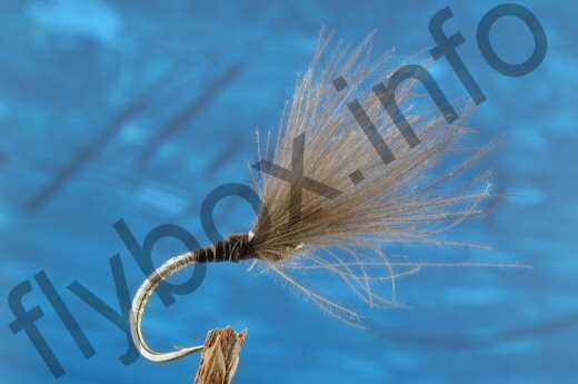 Black CDC Tubing Buzzer