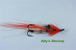 Ally's Waddington Original