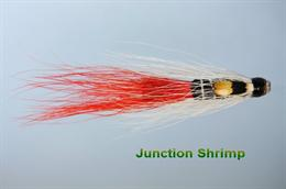 Junction Shrimp JC