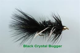 Black Crystal Bugger