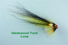 Gledswood Tosh Loop Bottle