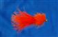 Apache Orange